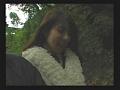 若妻羞恥旅行 第9章 仮名 唐沢美樹23歳4