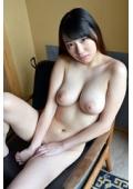 旅セックス next 美優