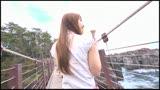 旅セックス Z 藤北彩香 0