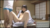 旅セックス Z 心亜14