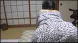 旅セックス Z 心亜16