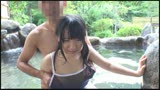 旅セックス Z 心亜4