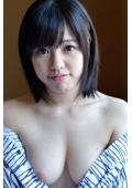 旅セックス Z 友香