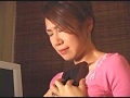 女体拷問研究所vol.10 Final Count Down 絶体絶命!!屈辱恐怖!震える肉唇1