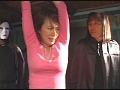 女体拷問研究所vol.10 Final Count Down 絶体絶命!!屈辱恐怖!震える肉唇3