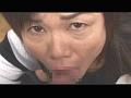 義母さんのおっぱい 時越芙美江53歳11