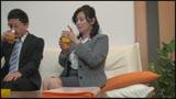 マル秘隠し撮り映像流出!! 同行営業中自宅に連れ込んだ生保レディとのプライベート映像 中年おばさんの赤裸々なSEX 630