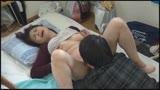 マル秘隠し撮り映像流出!! お節介なパートのおばちゃんに頼み込んだら恥じらいながらもヤラせてくれた! 中年おばさんの赤裸々なSEX 11/