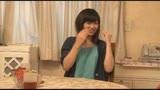 「『エッチ動画を見て興奮するわけないじゃん』と言っていた姉が・・・僕が風呂に入っていると『オナニー手伝ってあげよっか?』」VOL.211