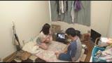 「『エッチ動画を見て興奮するわけないじゃん』と言っていた姉が・・・僕が風呂に入っていると『オナニー手伝ってあげよっか?』」VOL.221