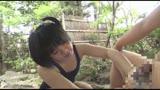 14歳年の離れた娘と子作り温泉旅行 高橋みく/