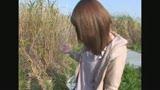 実録!!女友達の野グソ野しょん 8/