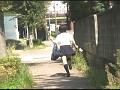 爆烈強襲スカートめくり!!1【女子校生編】/
