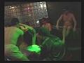 三行広告で集まった素人キモ男たちがヤリたいばかりで会費3万円払って参加した合法輪姦映像!必見!!13