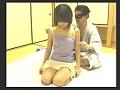 三行広告で集まった素人キモ男たちがヤリたいばかりで会費3万円払って参加した合法輪姦映像!必見!!1