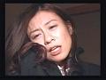 熟女の妄想1 女子校生 麻生京子13