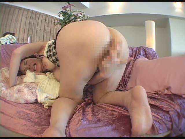 貧乳の素人・AV女優のロリ動画一覧ページ|ロリキュート(37