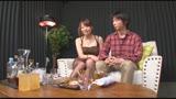 キレイなお姉さんの背後からの寸止め手コキ 2 (キャバ嬢編)7