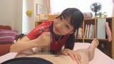 ツルペタ美少女絶頂性交 セイラ18歳 星咲セイラ/