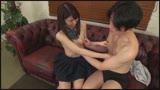 乳首が一番性感帯の男女がただひたすらにお互いの敏感乳首をいじりあいっこ5