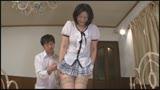 ミニスカを強要されし母 円城ひとみ 42歳15