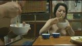 ヘンリー塚本 熟年夫婦の性にまつわる映像集 中高年夫婦の性生活33