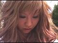 SUPER JUICY AWABI anothers4 Dancing Queen Explosion 瞳れん0