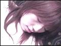 ポルチオトランス LOVE8