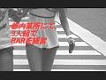 悲惨なる生贄 女探偵媚肉残酷物語 第二話 青ざめる京女!ロリ探偵 獄蹂躙0