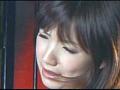 悲惨なる生贄 女探偵媚肉残酷物語 第二話 青ざめる京女!ロリ探偵 獄蹂躙14