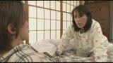 五十路母の再婚 浅野かおり50歳27