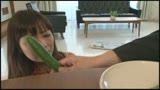 俺達の熟女ペット 愛川えり48歳/