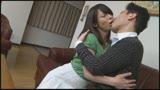 近親相姦 息子の新妻 白咲未羽32歳9