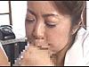 色香匂う昭和の女 松坂聡子59歳・幸子47歳9