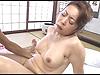 色香匂う昭和の女 松坂聡子59歳・幸子47歳16
