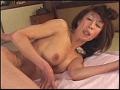 近〇相姦シリーズ 淫母相姦 総集編 参14