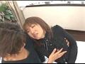同級生のお母さん 佐藤美紀・美香 12