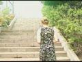 千鬼48 自慰百景 滴り落ちる花弁の雫 /