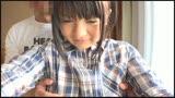 全国応募美少女種付け巡り/神奈川県海老名市 郁/