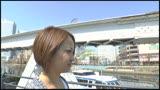 全国応募美少女種付け巡り/神奈川県横浜市 あいか/