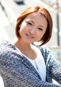 全国応募美少女種付け巡り/神奈川県横浜市 あいか