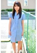 エロ本編集部のヤリすぎ新人研修!! ちなみ