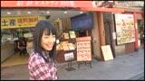 全国応募美少女種付け巡り 神奈川県横浜市 あさみ1