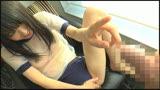 全国応募美少女種付け巡り 神奈川県横浜市 あさみ19