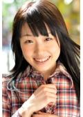 全国応募美少女種付け巡り 神奈川県横浜市 あさみ