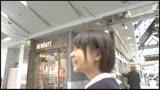 全国応募美少女種付け巡り 長野県北佐久郡軽井沢町 こはる/
