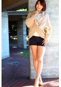 170cm8頭身、すんばらしい美脚のセイラちゃん