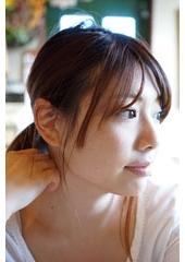全国応募美少女種付け巡り 神奈川県中郡大磯町 まほ