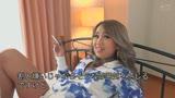 チ○ポ挿入した途端に涙目www マジっすか!? 可愛い過ぎるヤンキー娘デビュー! BEST030