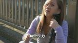 チ○ポ挿入した途端に涙目www マジっすか!? 可愛い過ぎるヤンキー娘デビュー! BEST0330